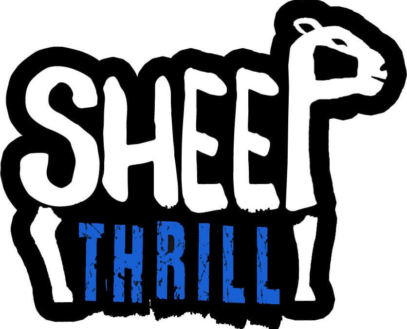 Sheep Thrill